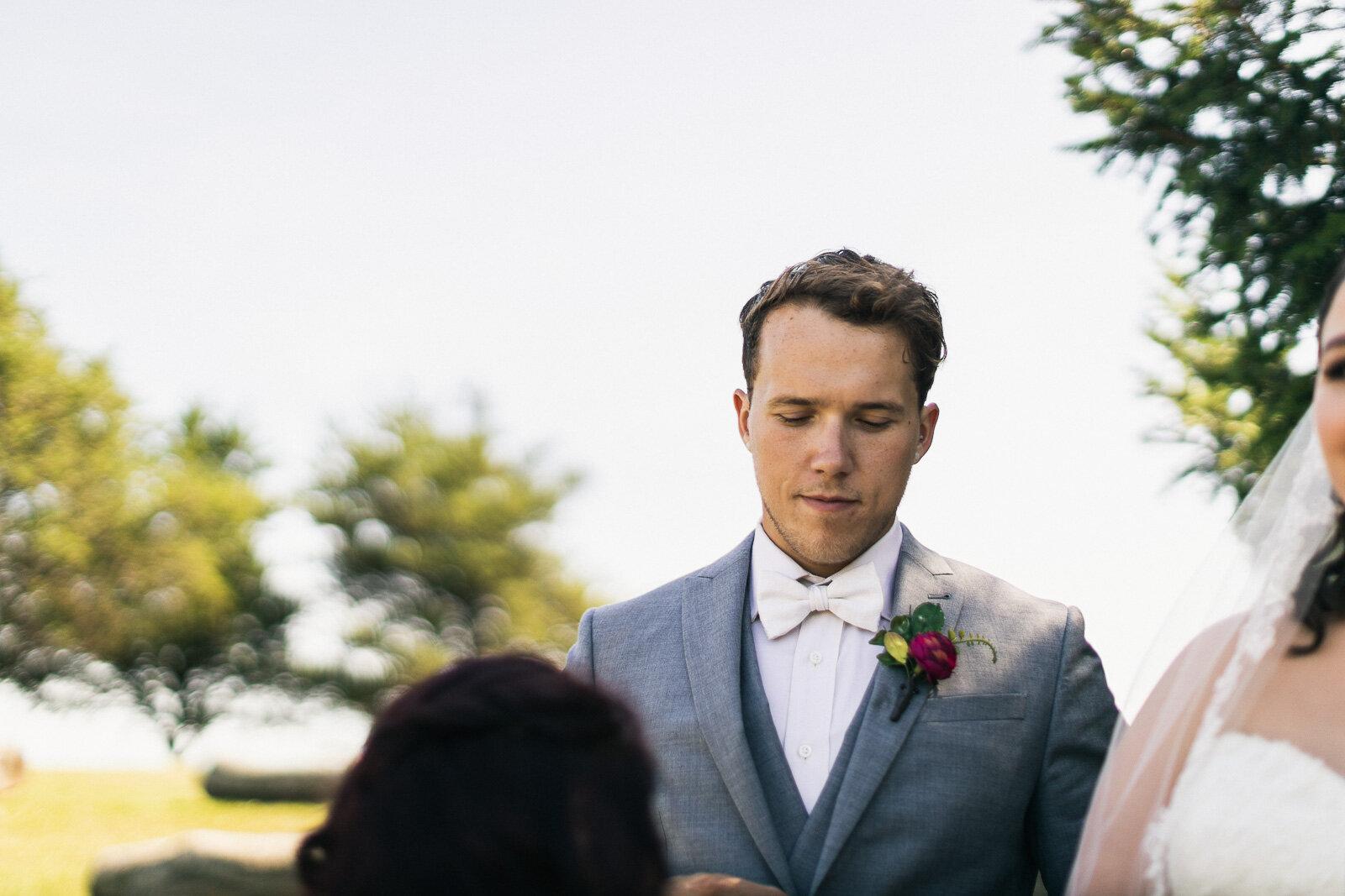 jessica-liam-wedding-blog-74.jpg