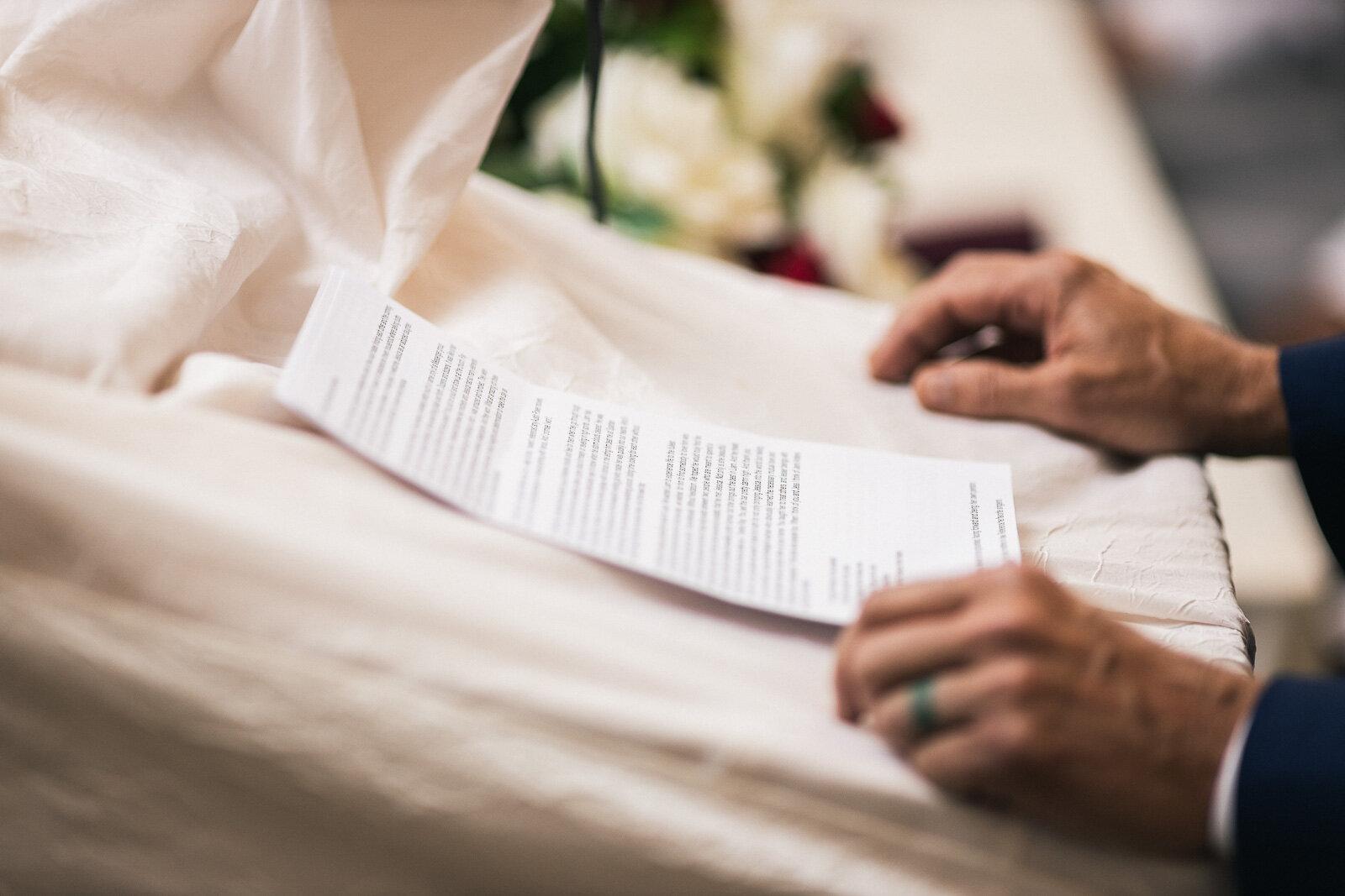 jessica-liam-wedding-blog-162.jpg