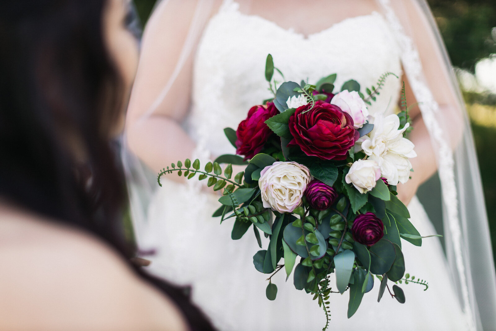jessica-liam-wedding-blog-75.jpg