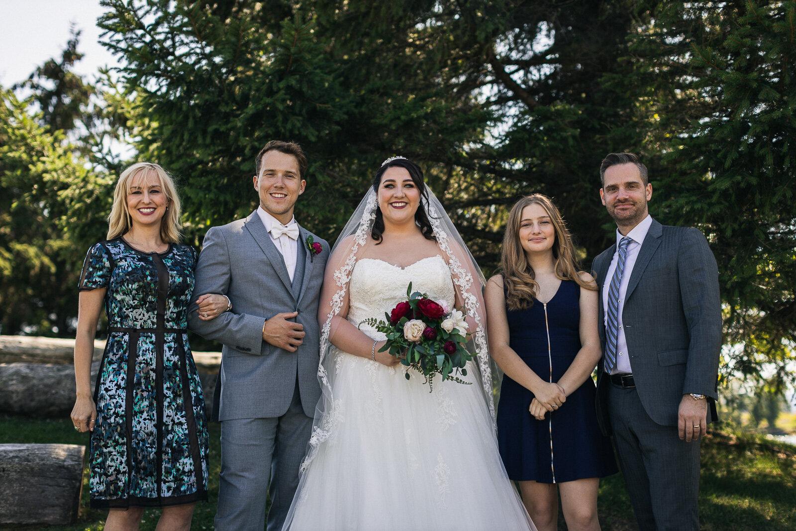 jessica-liam-wedding-blog-76.jpg