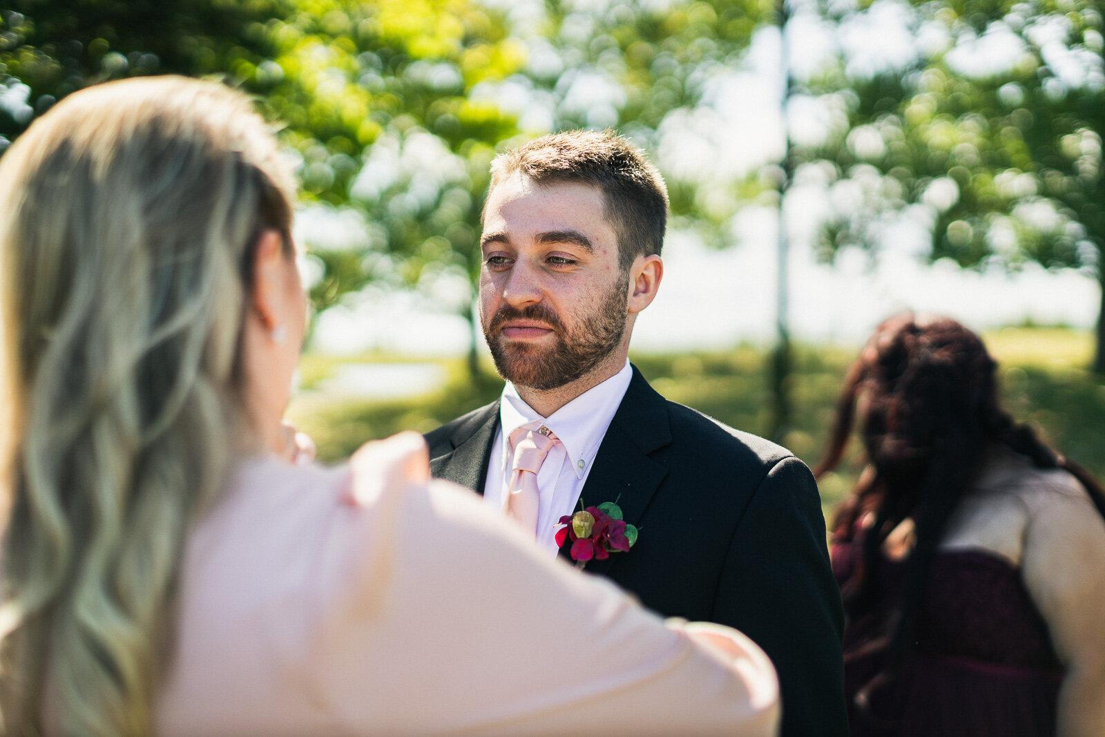 jessica-liam-wedding-blog-77.jpg