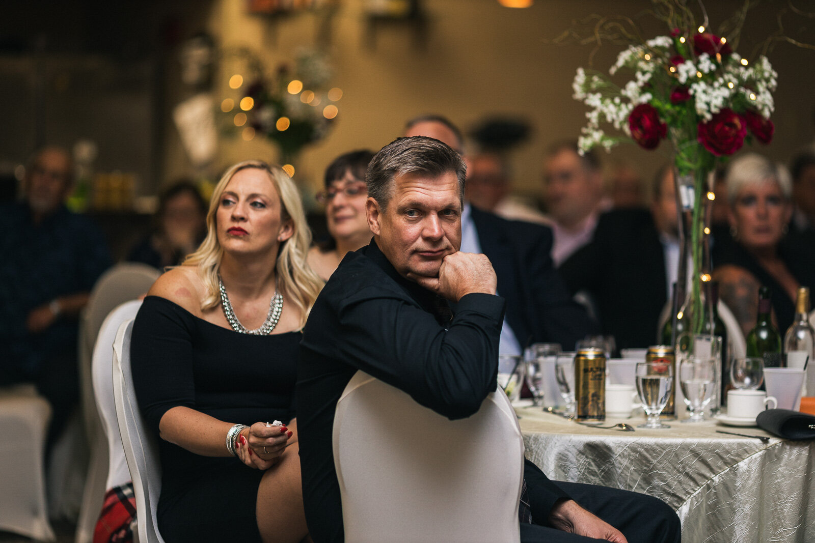 jessica-liam-wedding-blog-166.jpg
