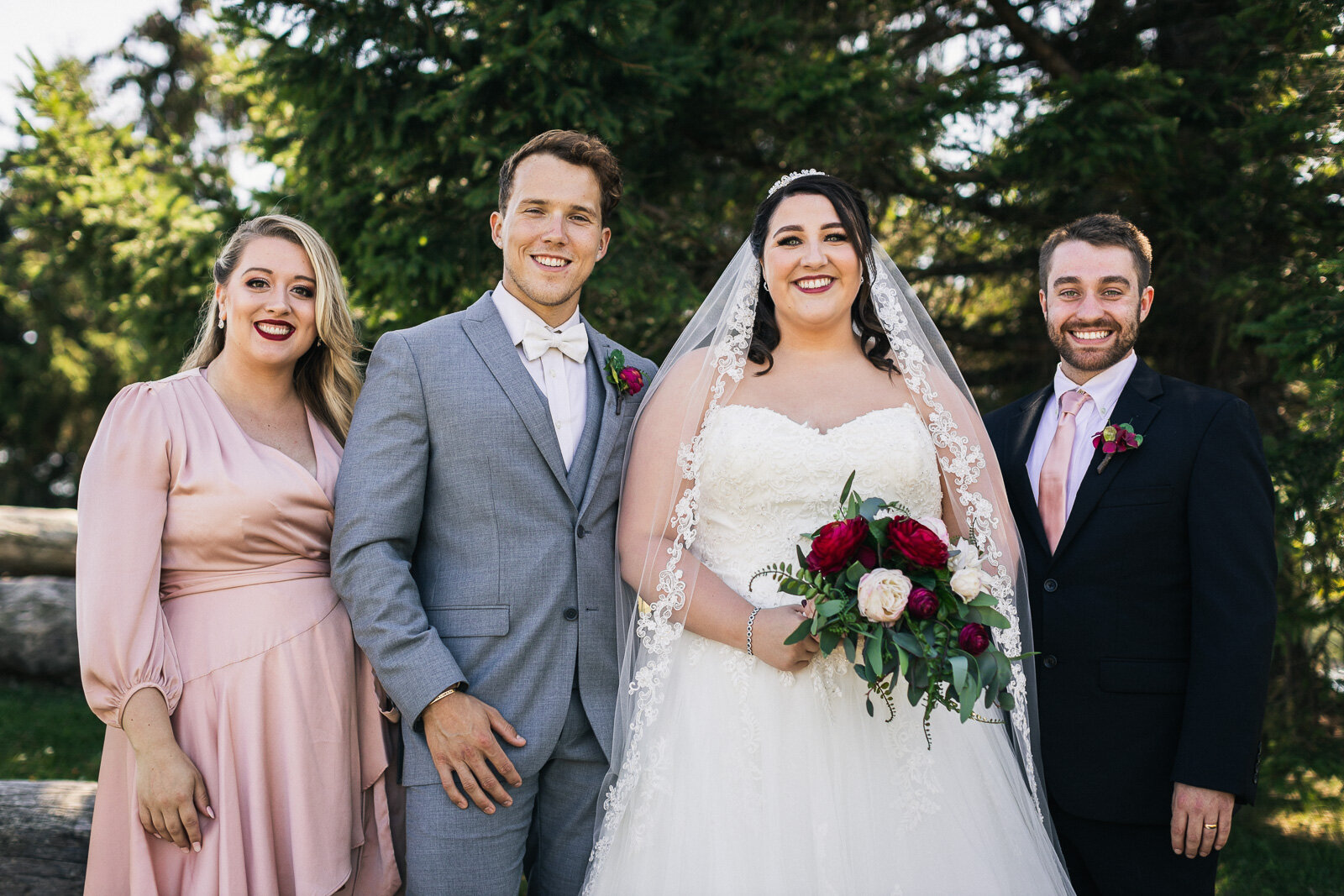 jessica-liam-wedding-blog-78.jpg