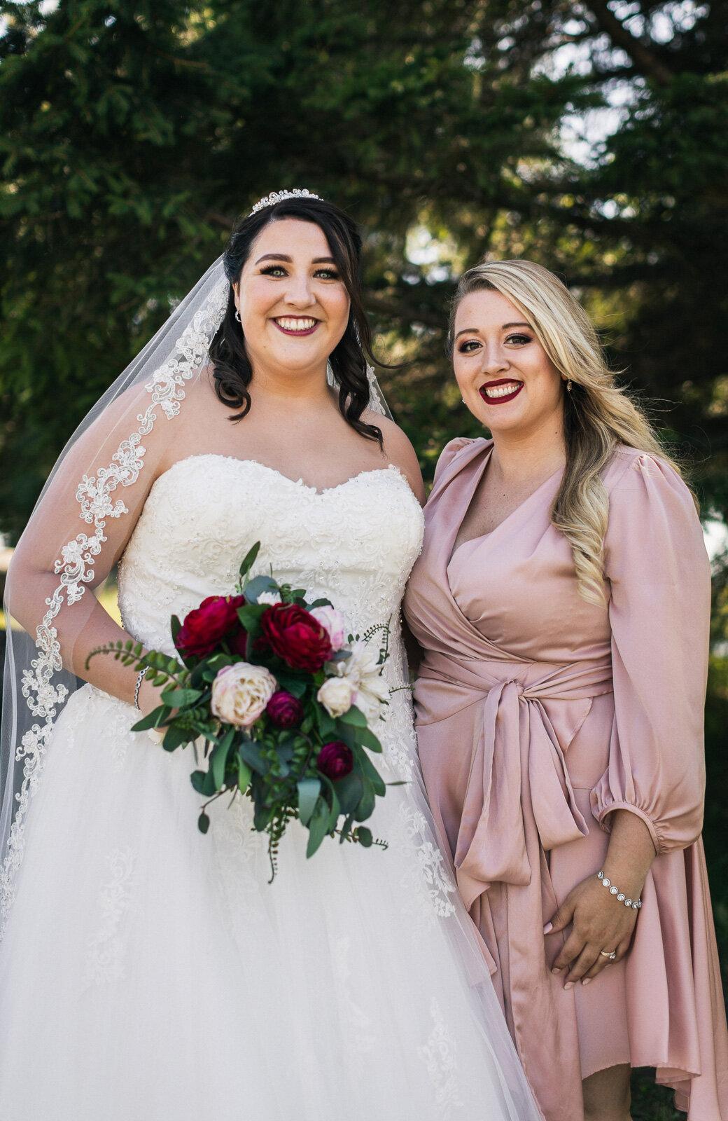 jessica-liam-wedding-blog-79.jpg