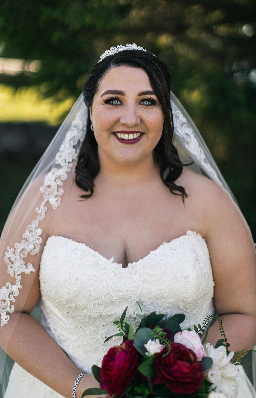 jessica-liam-wedding-blog-80.jpg