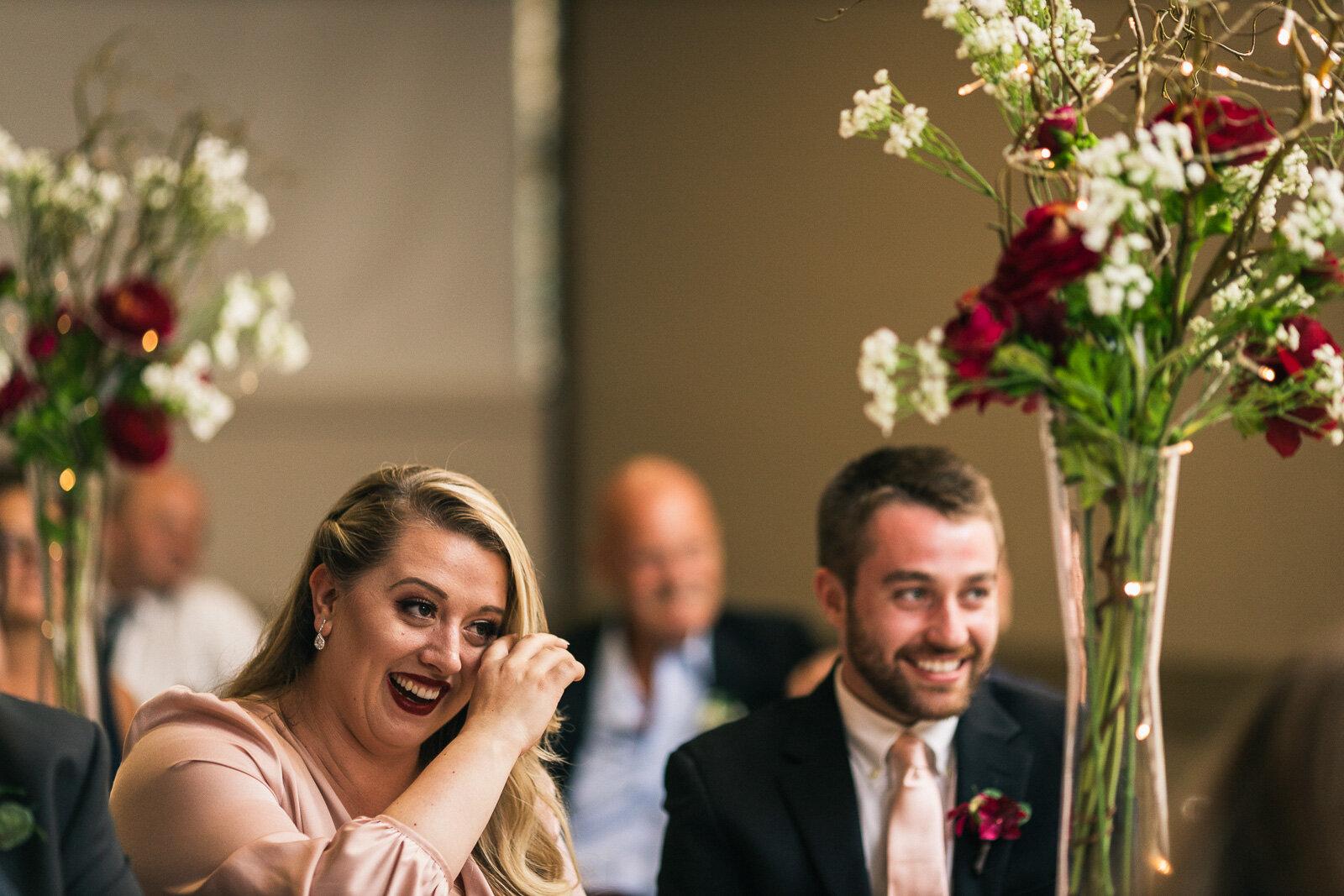 jessica-liam-wedding-blog-172.jpg