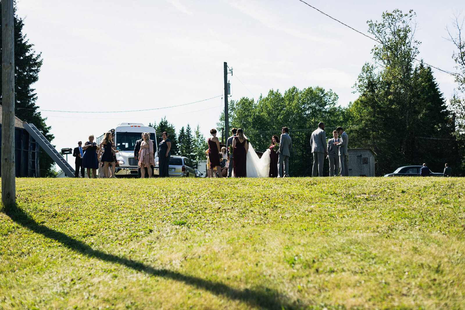 jessica-liam-wedding-blog-82.jpg