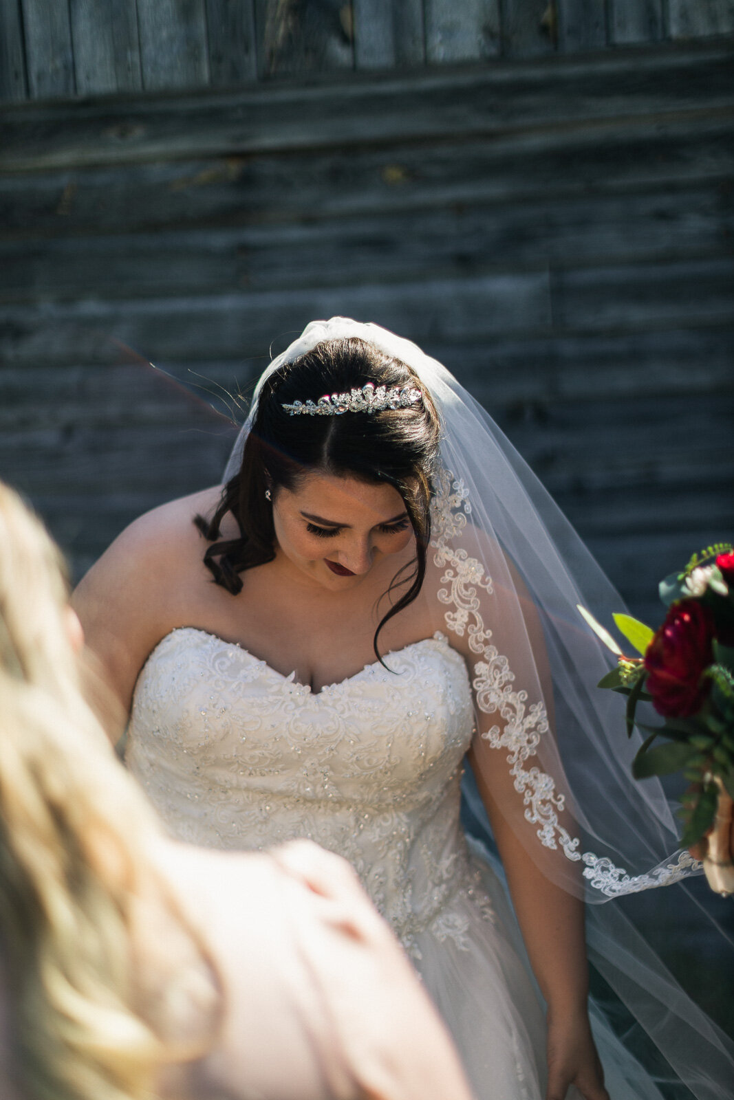 jessica-liam-wedding-blog-85.jpg