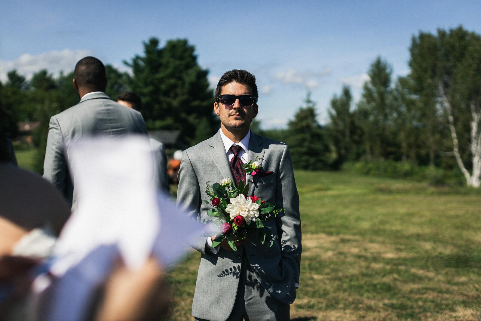 jessica-liam-wedding-blog-84.jpg