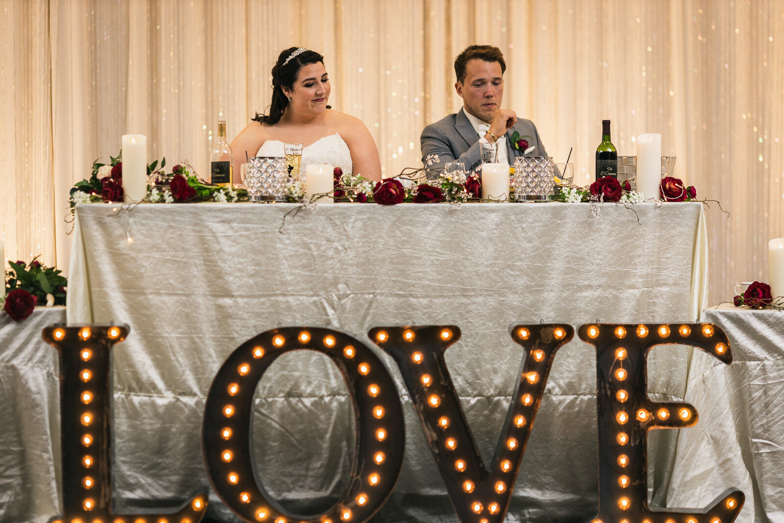jessica-liam-wedding-blog-174.jpg