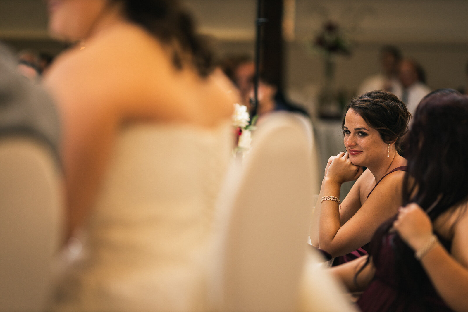 jessica-liam-wedding-blog-178.jpg