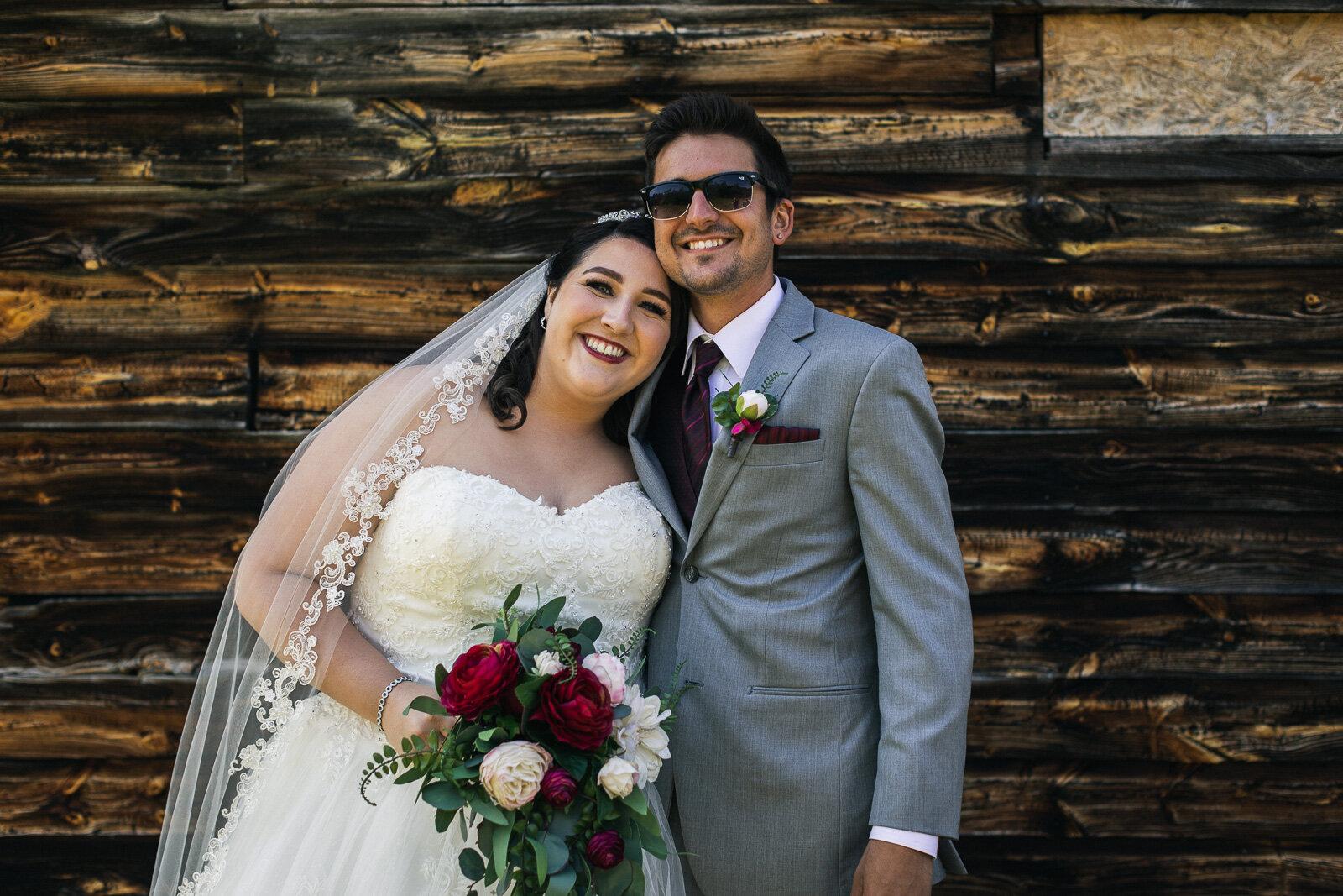 jessica-liam-wedding-blog-87.jpg