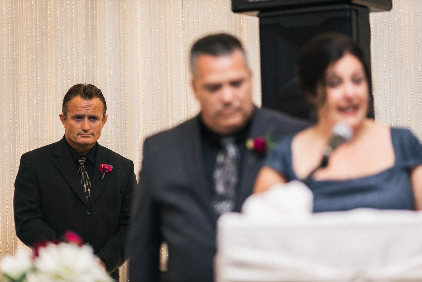 jessica-liam-wedding-blog-179.jpg