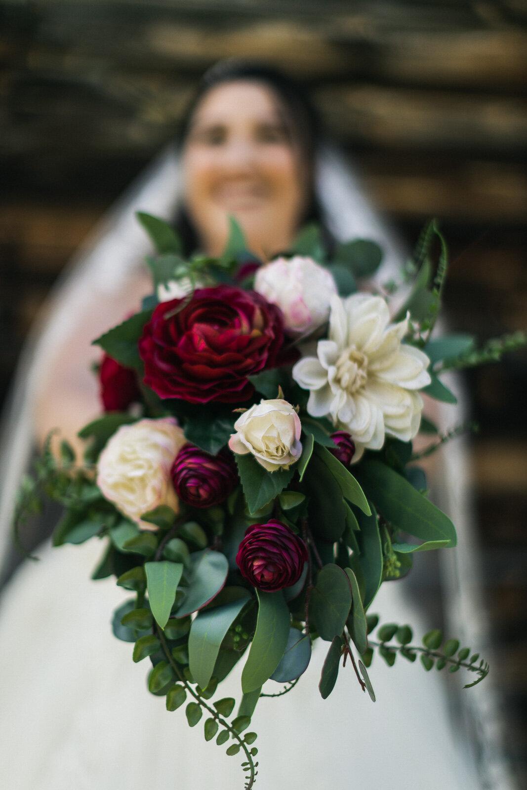 jessica-liam-wedding-blog-88.jpg