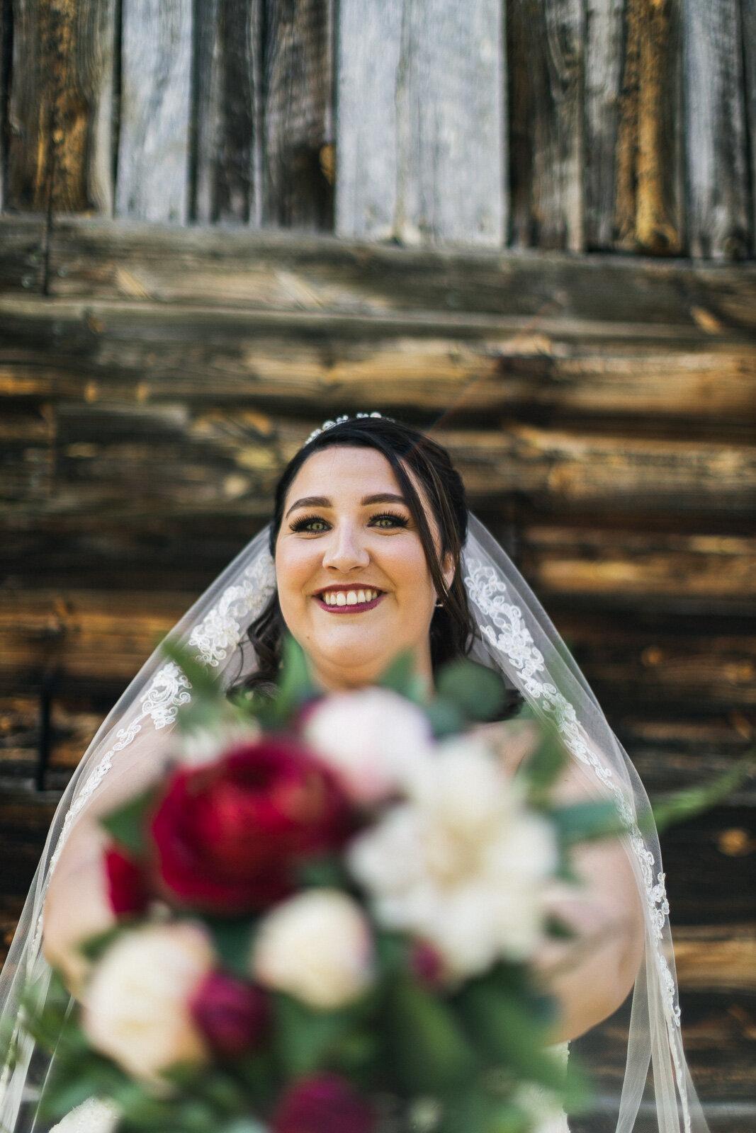 jessica-liam-wedding-blog-89.jpg