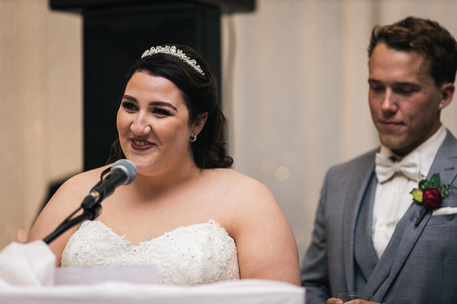 jessica-liam-wedding-blog-182.jpg