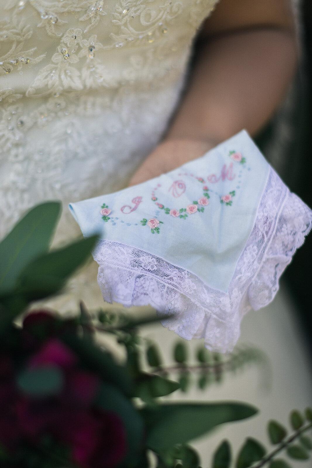 jessica-liam-wedding-blog-91.jpg