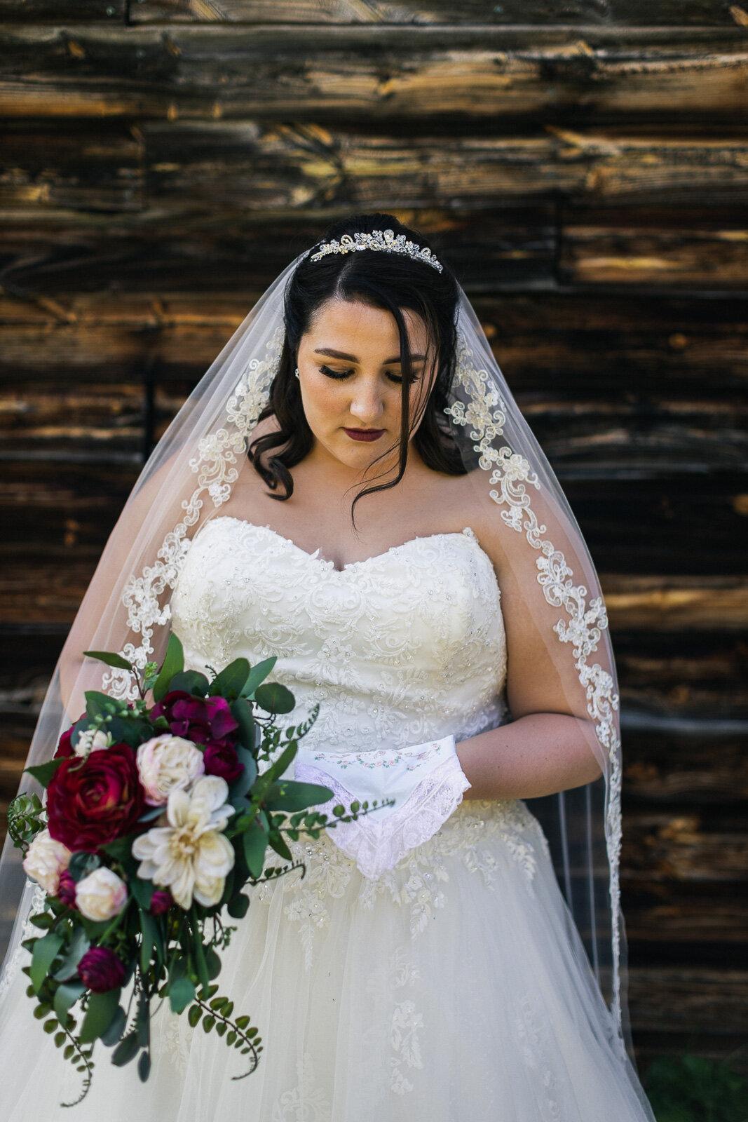 jessica-liam-wedding-blog-92.jpg