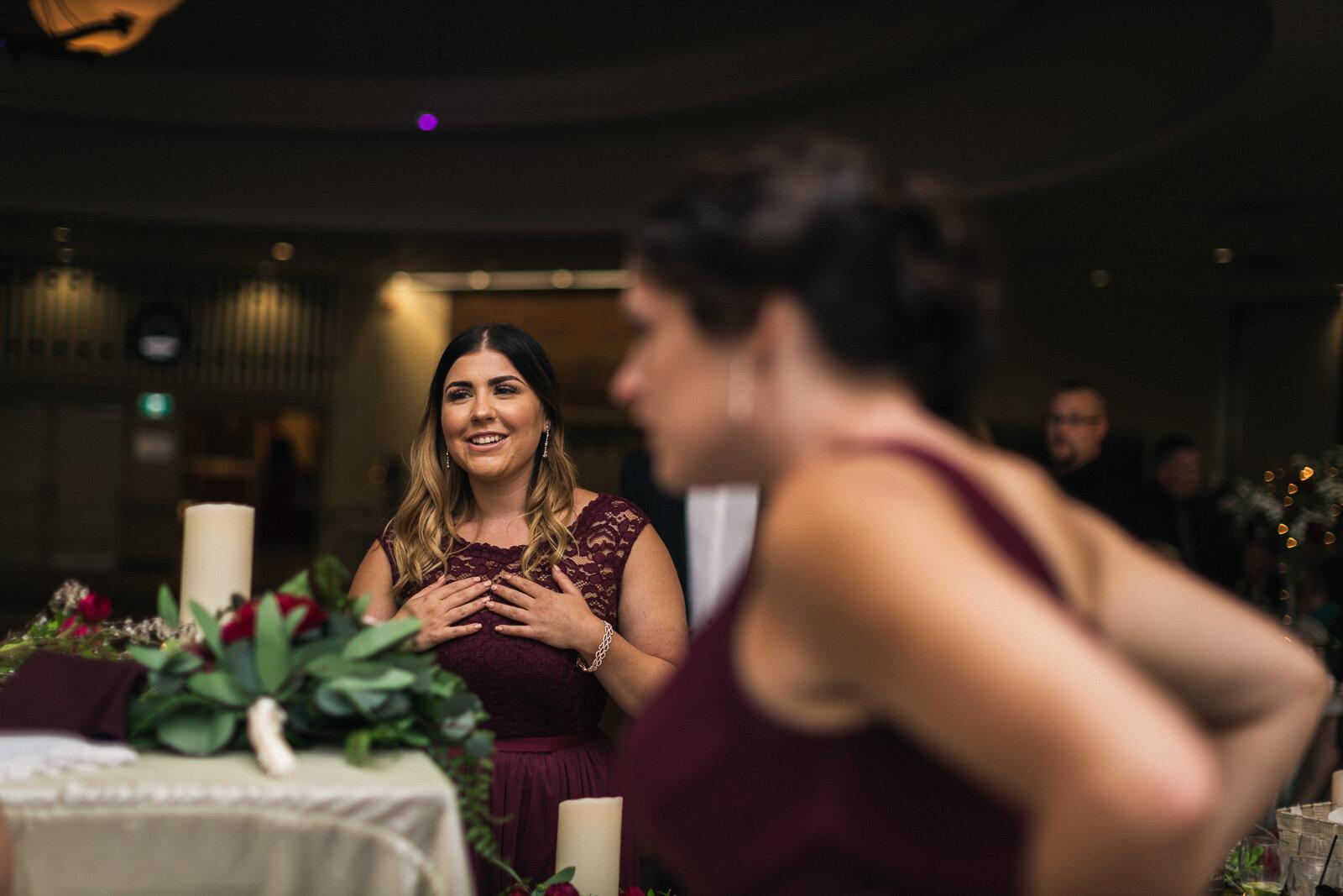 jessica-liam-wedding-blog-185.jpg