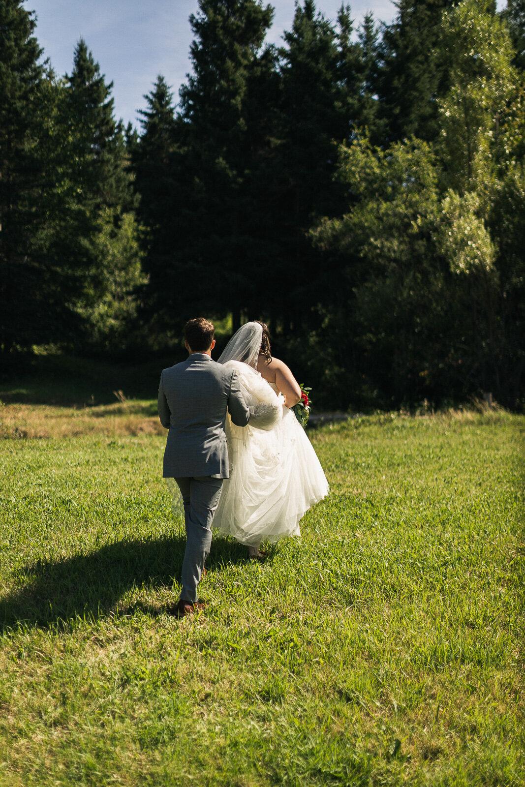 jessica-liam-wedding-blog-93.jpg