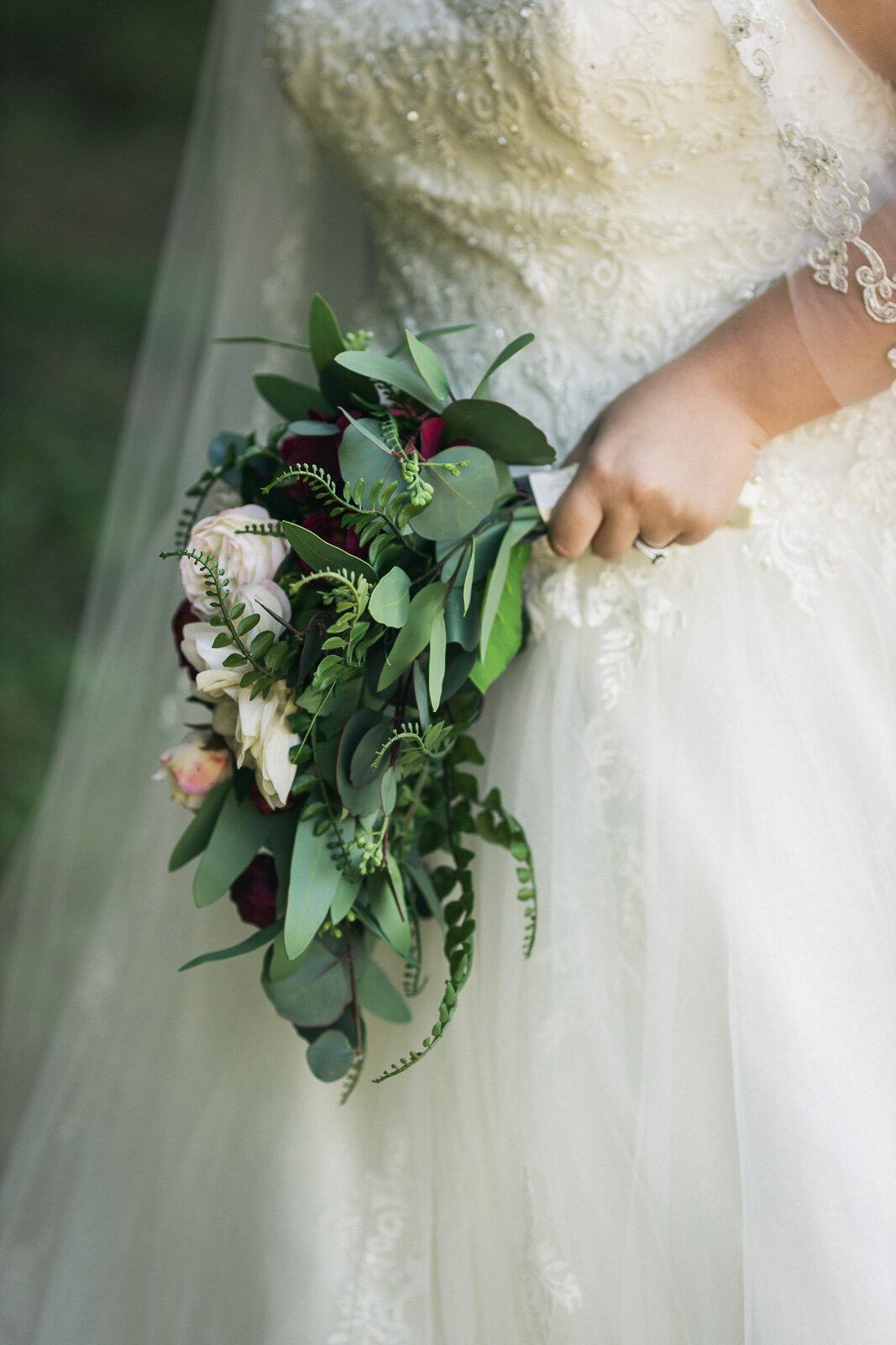 jessica-liam-wedding-blog-97.jpg
