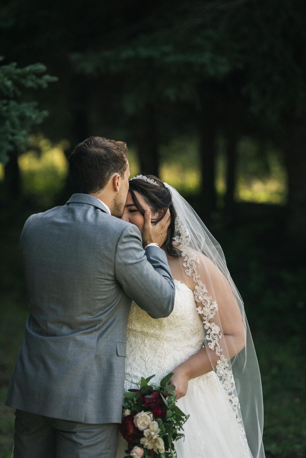 jessica-liam-wedding-blog-98.jpg