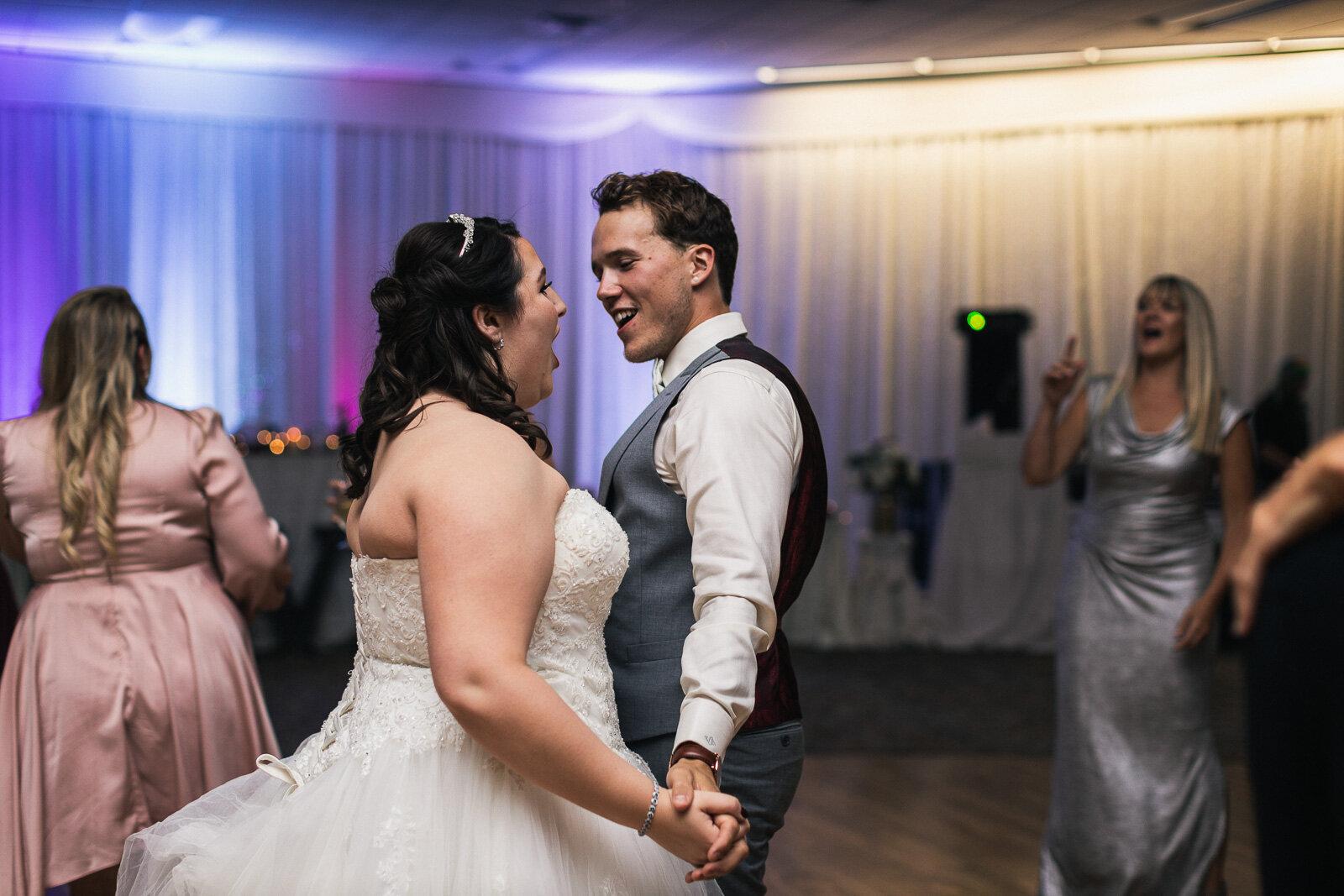 jessica-liam-wedding-blog-190.jpg