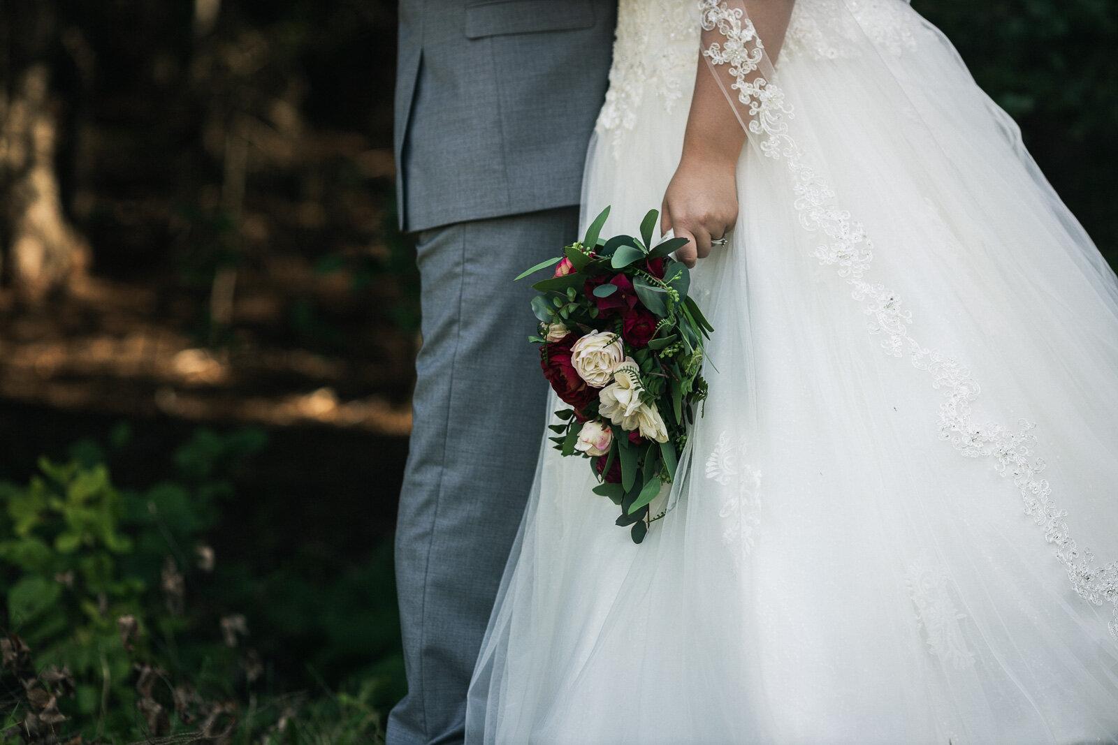 jessica-liam-wedding-blog-99.jpg