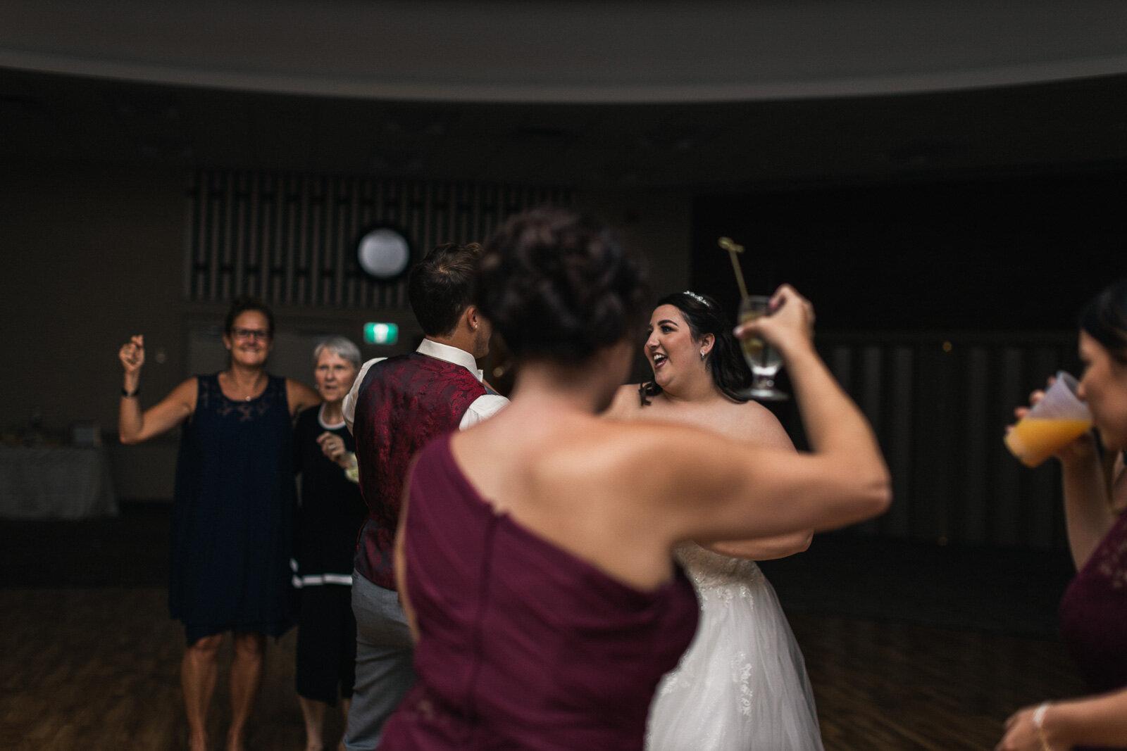 jessica-liam-wedding-blog-192.jpg