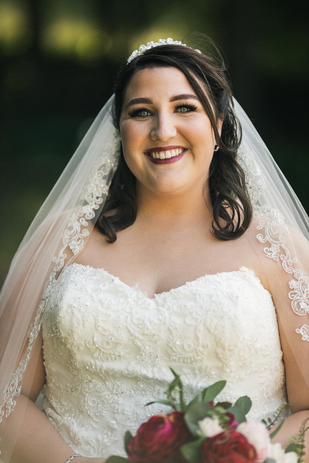 jessica-liam-wedding-blog-100.jpg