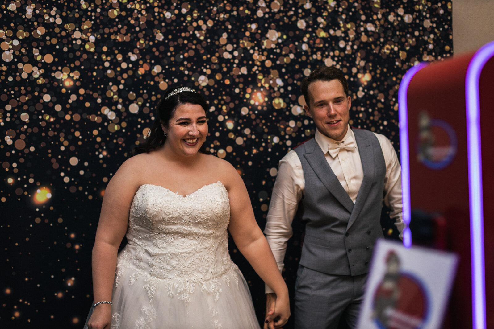 jessica-liam-wedding-blog-198.jpg