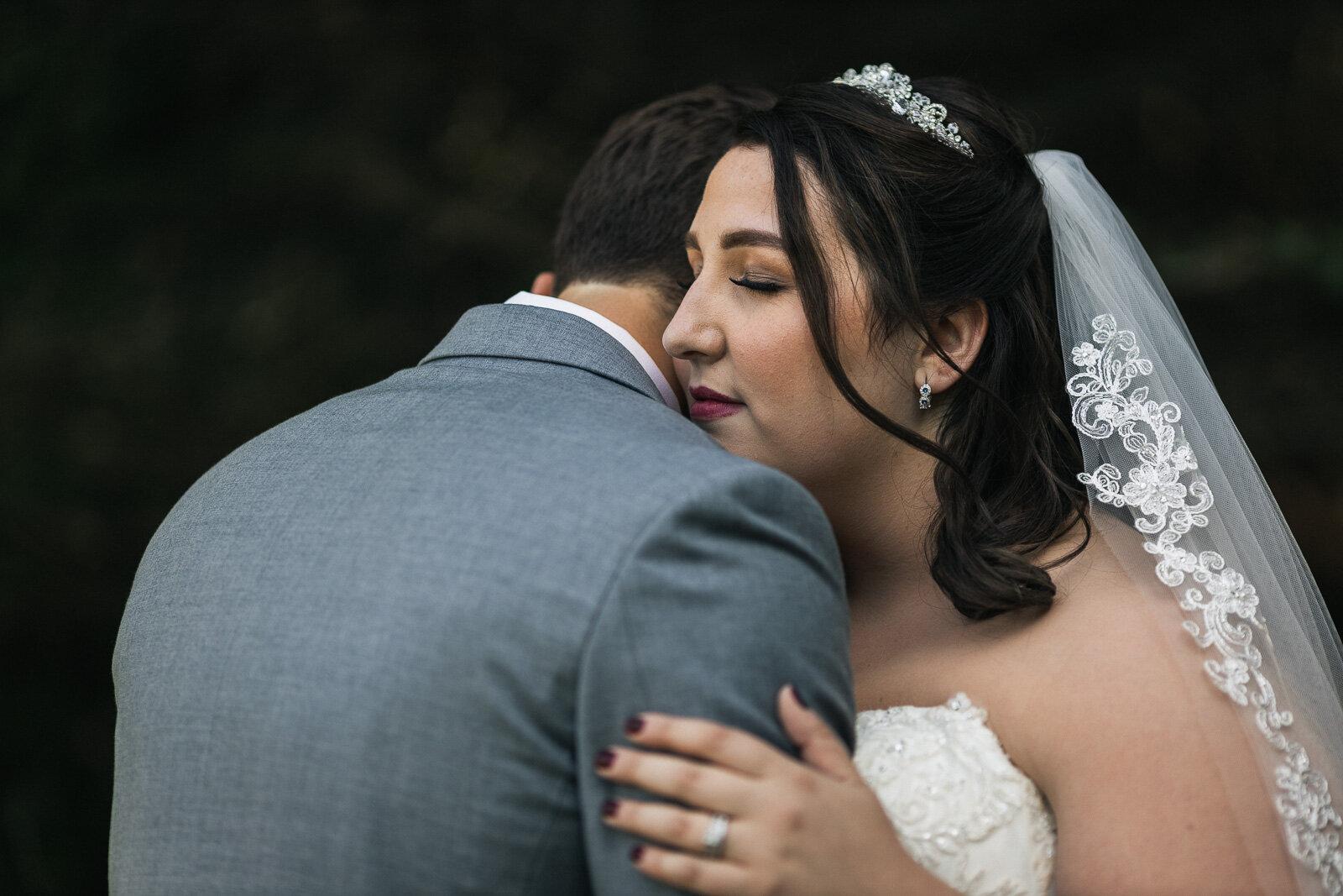 jessica-liam-wedding-blog-105.jpg