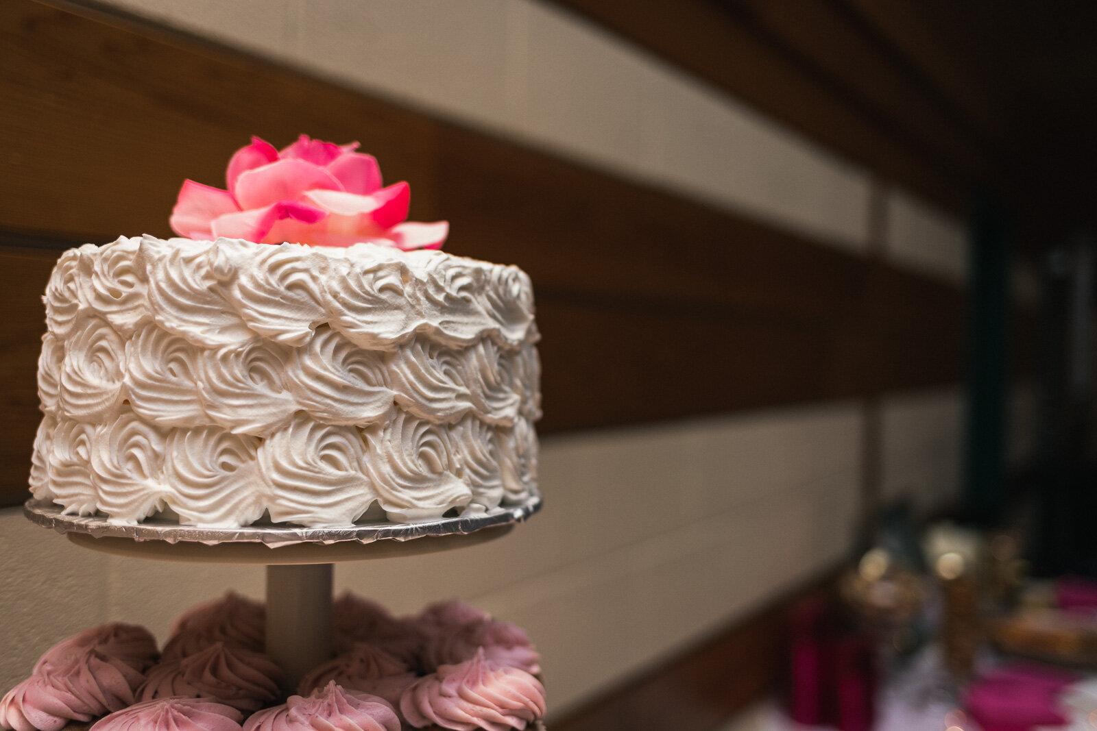 melissa-ryan-wedding-blog-108.jpg