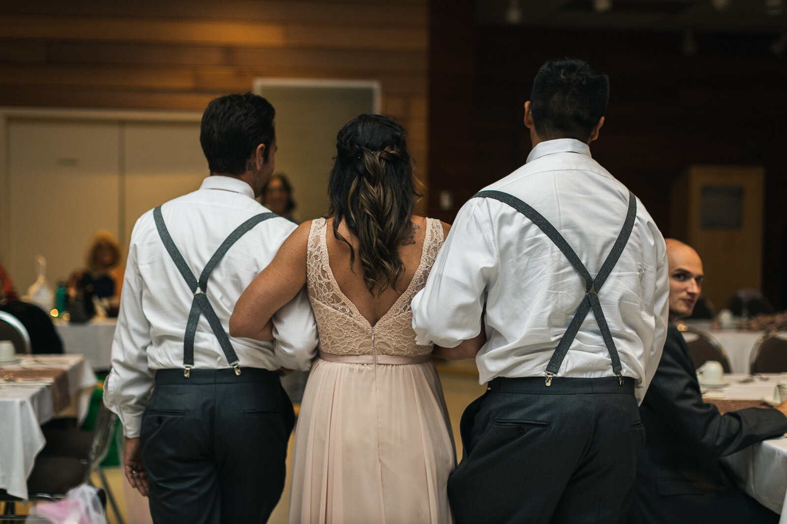 melissa-ryan-wedding-blog-116.jpg