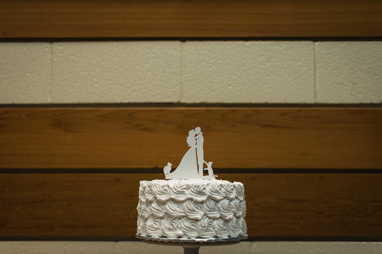 melissa-ryan-wedding-blog-136.jpg