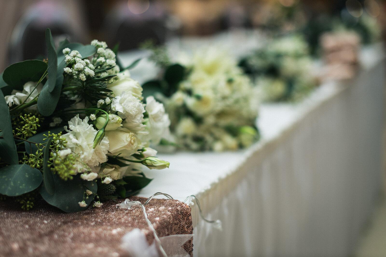 melissa-ryan-wedding-blog-139.jpg