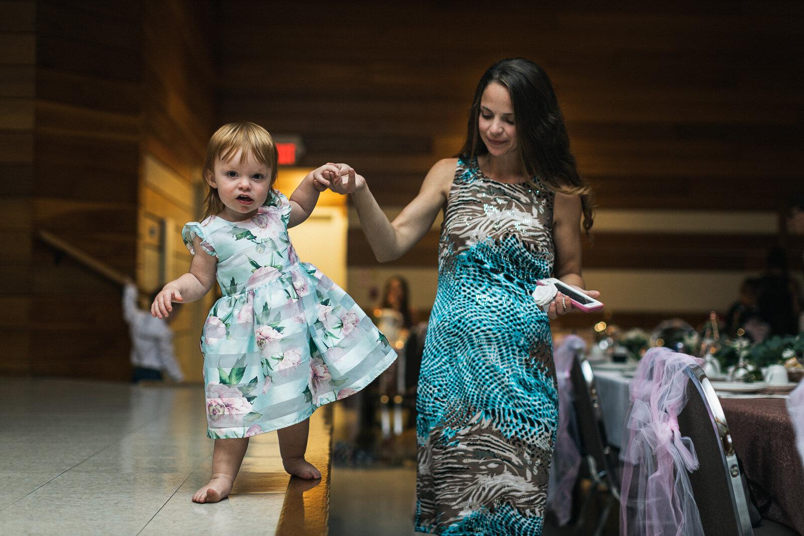 melissa-ryan-wedding-blog-147.jpg