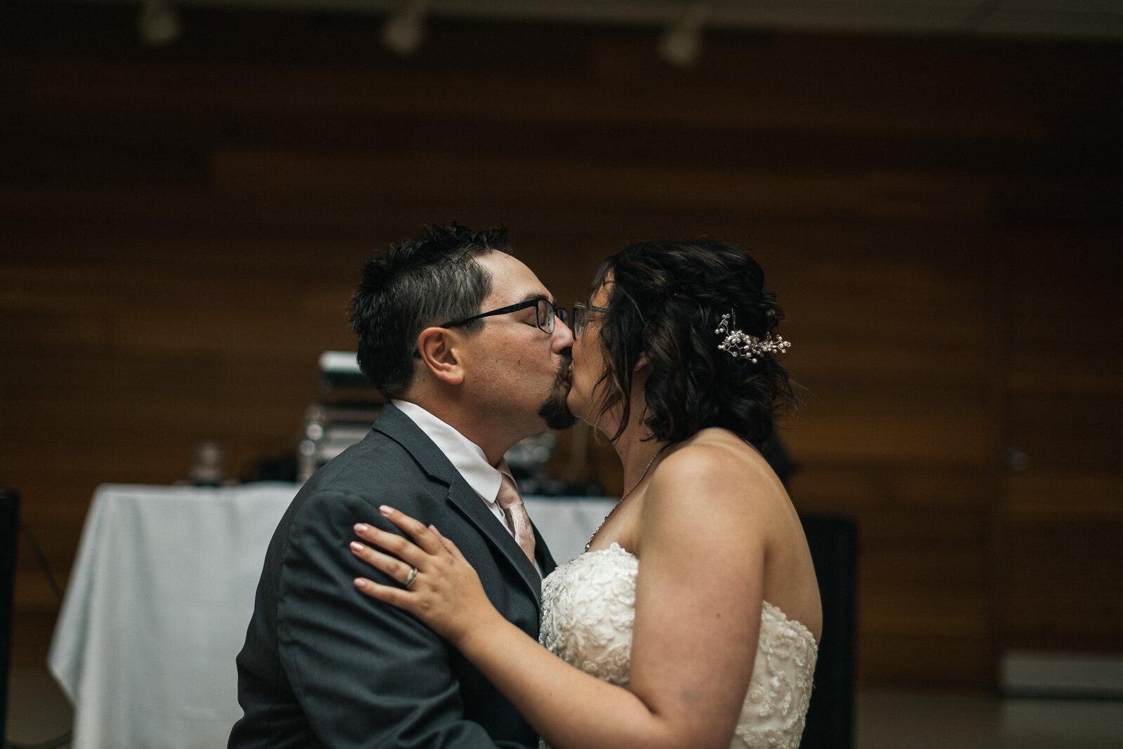 melissa-ryan-wedding-blog-153.jpg