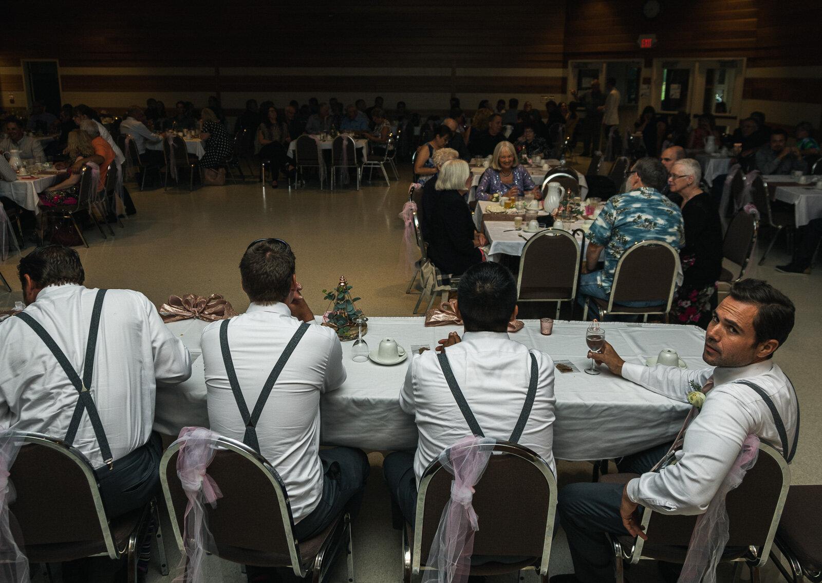 melissa-ryan-wedding-blog-158.jpg