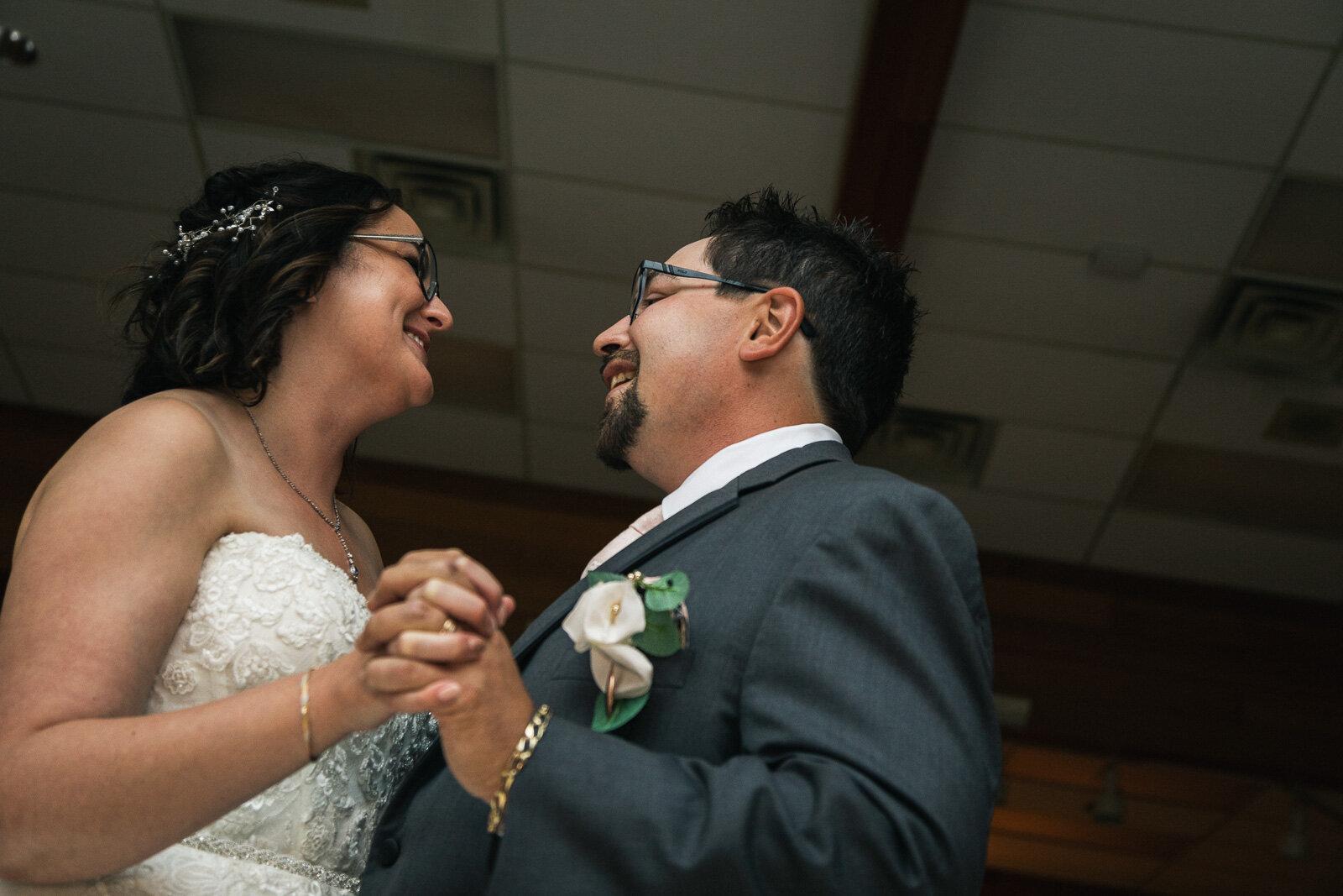 melissa-ryan-wedding-blog-193.jpg