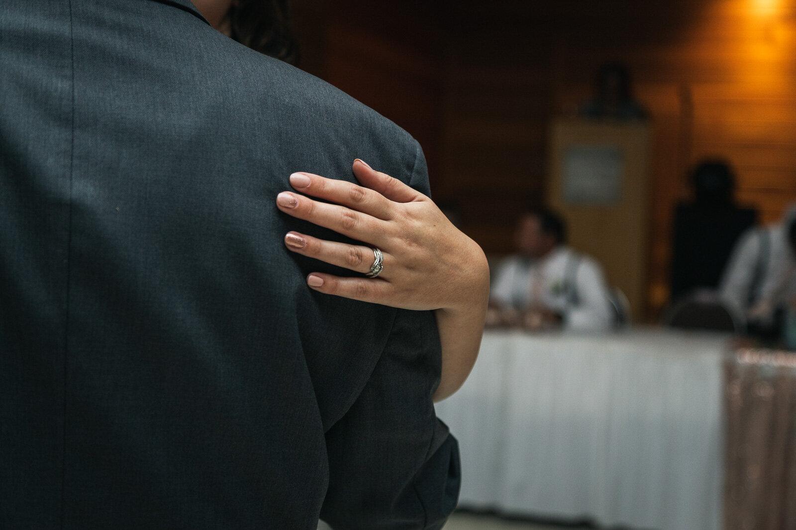 melissa-ryan-wedding-blog-194.jpg