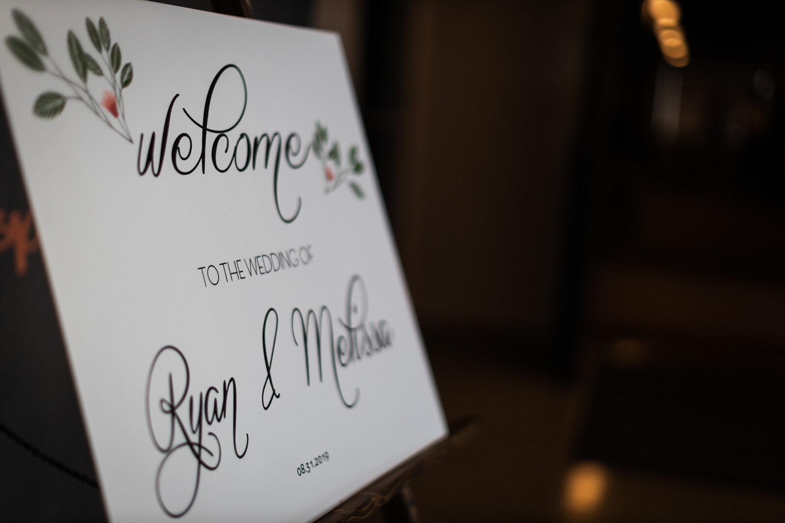 melissa-ryan-wedding-blog-4.jpg