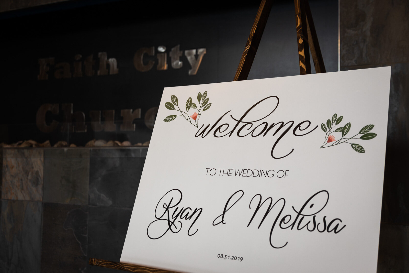 melissa-ryan-wedding-blog-18.jpg