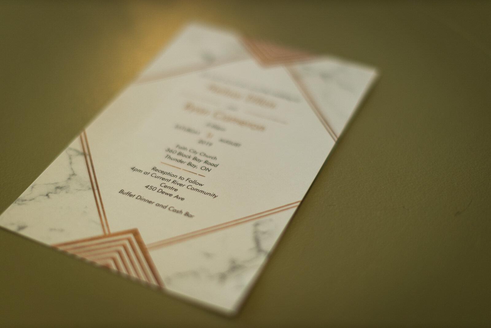 melissa-ryan-wedding-blog-25.jpg