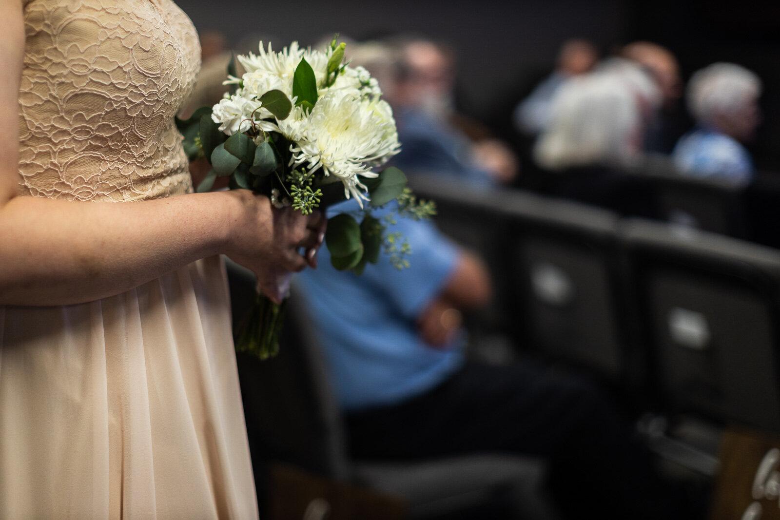 melissa-ryan-wedding-blog-32.jpg