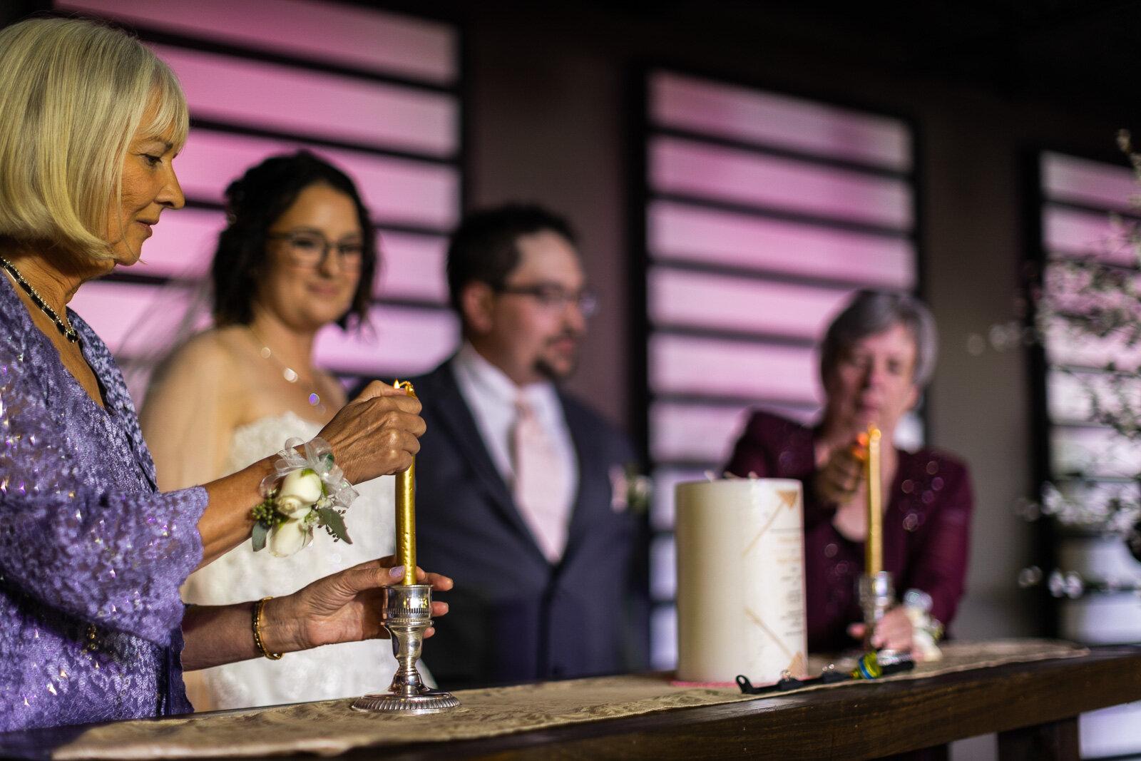 melissa-ryan-wedding-blog-35.jpg