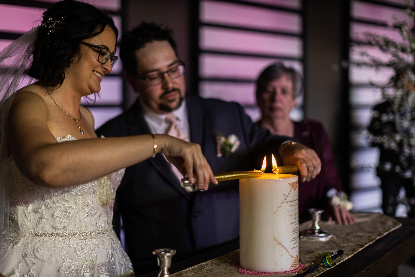 melissa-ryan-wedding-blog-36.jpg
