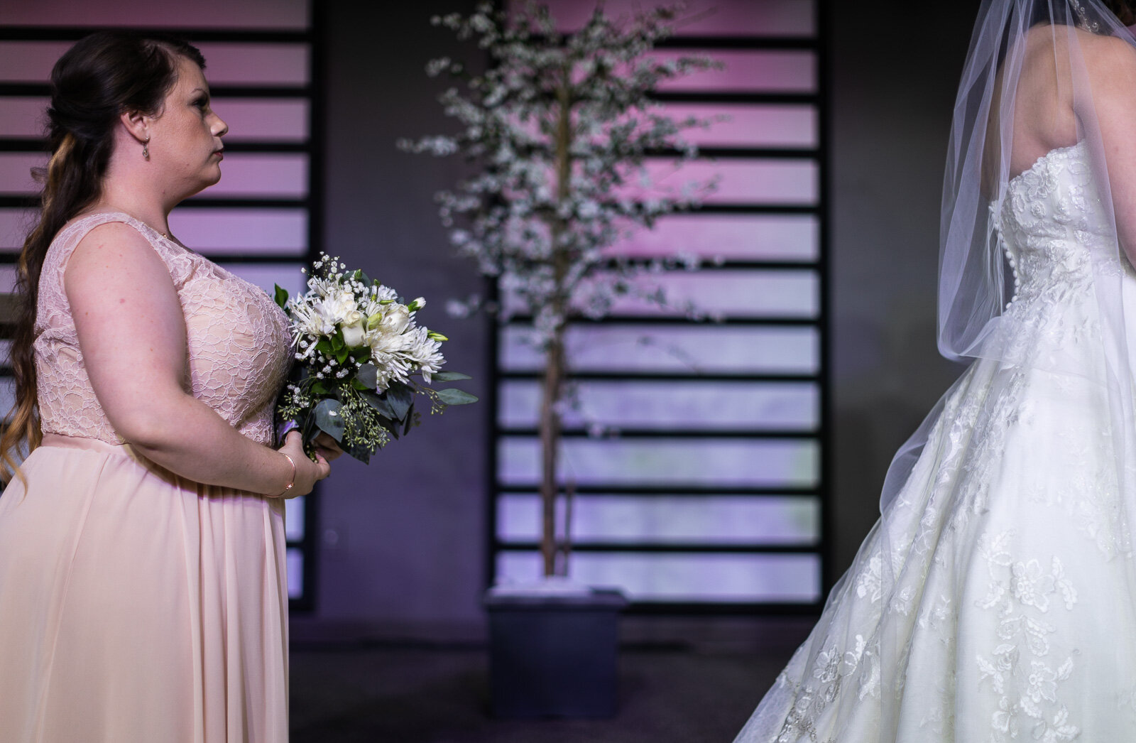 melissa-ryan-wedding-blog-38.jpg