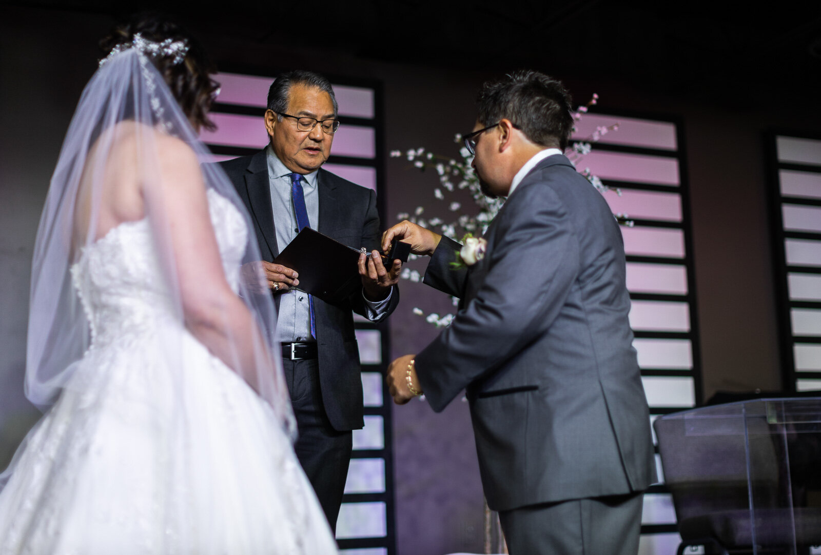 melissa-ryan-wedding-blog-39.jpg