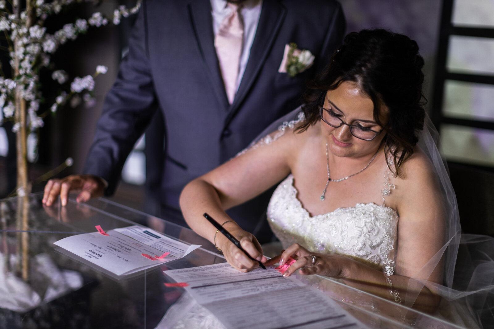 melissa-ryan-wedding-blog-41.jpg